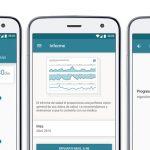 App de la semana: MyTherapy, para ayudar al tratamiento médico