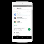 Google Family Link nueva app de control parental