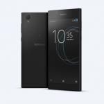 Sony Xperia L1 muy pronto en México con 2 GB en RAM y Android Nougat