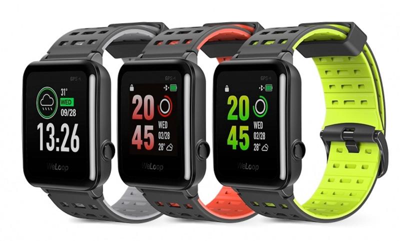 Xiaomi-clon-apple-watch-1