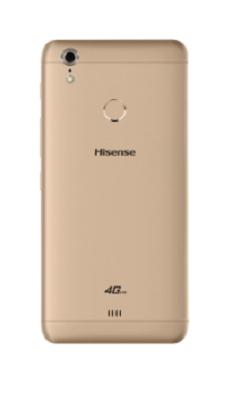 hisense-f32-1
