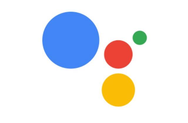 Google-Assistant2