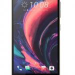 HTC Desire 10 Pro con 20 MP y 4 GB en RAM llega a México