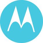 Motorola inundará el mercado celular en este 2017