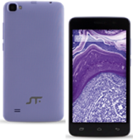 STF Joy Pro