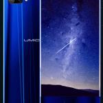 UMIDIGI Crystal será un nuevo Android con 128 GB, Snapdragon 835 y 6 GB en RAM