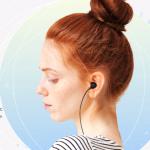 Próximas actualizaciones al sistema operativo de los smartphones para integrar Radio FM