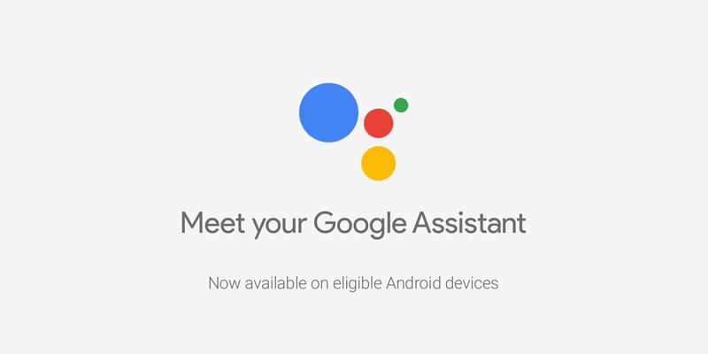 google-assistantt