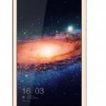 Hisense U963 ya en México con AT&T, un Android Quad Core accesible