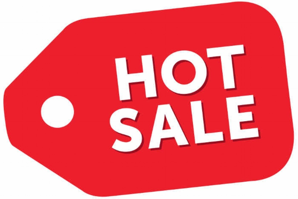 hotsale