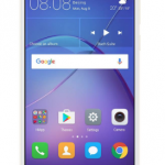 Ya viene el lanzamiento del nuevo Huawei Mate 10