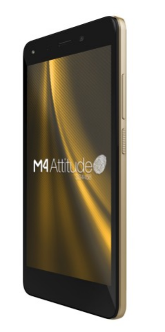 m4tel-attitude