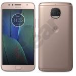 Filtran imágenes del próximo G5S+ de Motorola