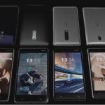Nokia 9 podría aparecer muy pronto