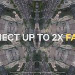 Nuevos procesadores de gama media alta podrían tendrán características de los nuevos Snapdragon 660 y 630