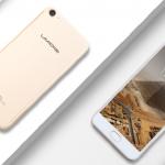 UMIDIGI lanza G, un clone del iPhone por 80 USD
