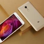 Xiaomi Redmi Note 4 y Redmi 4x son oficiales y ya están en México