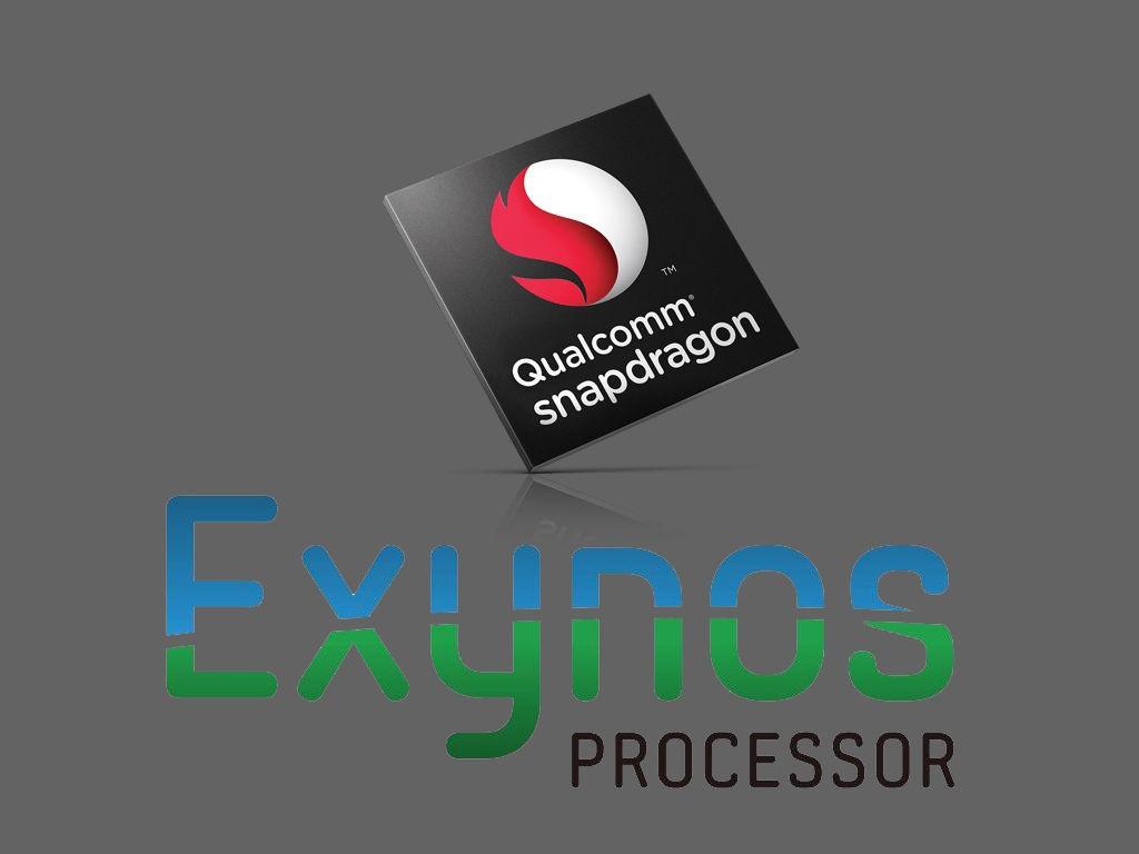 Snapdragon-820-Samsung