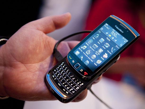 blackberry-cel