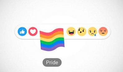 reaccion-facebook