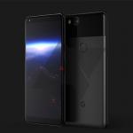 Ya viene el próximo teléfono de Google, el nuevo Pixel 2017
