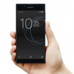 Nuevo Sony Xperia L1 con Telcel