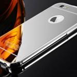 Nuevos rumores atacan el nuevo iPhone
