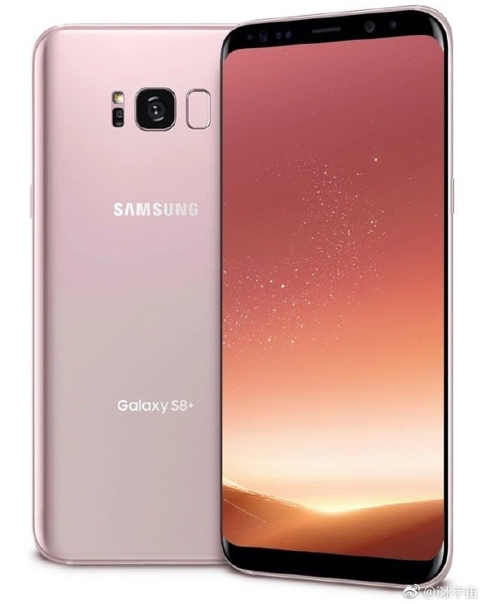 samsung-galaxy-s8-rose-pink