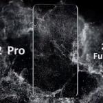 UMIGIDI anuncia su nuevo S2 Pro con batería para dos días y pantalla sin bordes