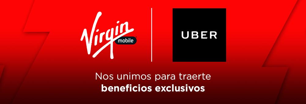 VirginMobile