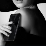 Asus nos trae la nueva familia de Zenfone 4 Series con dobles cámaras traseras y frontales