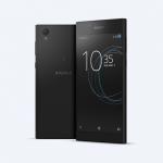 Sony Xperia L1 ya disponible en México con AT&T