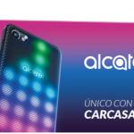 No te pierdas ninguna notificación con tu Alcatel A5 LED