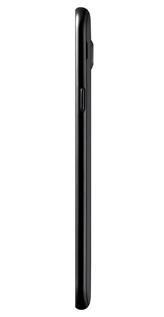 Samsung Galaxy J7 perfil