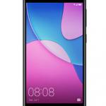 Huawei G Elite Plus una opción más en el catálogo de AT&T