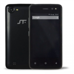 ¿Tienes menos de 1,000 pesos? Conoce Slay II de STF Mobile