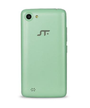 STF Mobile Slay II