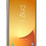 En oferta por el Hot Monday el Samsung Galaxy J7 Neo