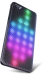 Alcatel A5 LED case colors