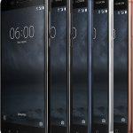 Nokia 6 llega ahora a Movistar México: precio y especificación
