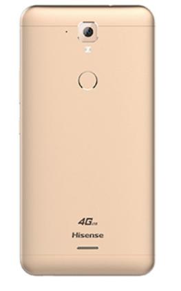 Hisense F23