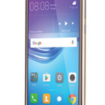 Huawei Y5 Pro con AT&T
