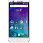 Zuum Limit con Android 7 y cámaras de 13 MP desbloqueado en Coppel
