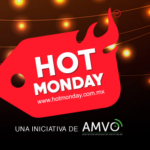 Cazando ofertas en el Hot Monday México 2017