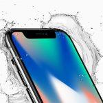 Los iPhone del 2018 tendrán reconocimiento facial y batería más grande en forma de L