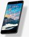 Blu Life One X3 Pantalla de alta definición