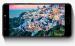 Blu Life One X3 pantalla amplia con excelente resolución
