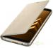 Samsung Galaxy A8 2018 filtración