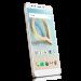 """Alcatel A7 XL en Telcel México pantalla de 6"""""""