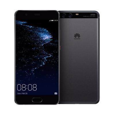 Huawei P10 Plus de 128 GB 6GB en RAM ya en México color gris